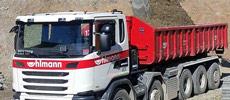 uhlmann-muldenservice-materiallieferung-1