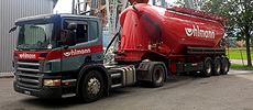 uhlmann-muldenservice-spezialtransporte-1